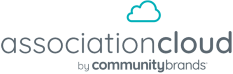 Association Cloud by Community Brands